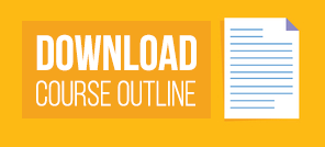 Download Course Outline 1Z0-808